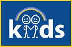 Kiids.info Logo
